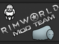 RimWorld ModTeam