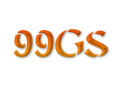 99 Game Studios