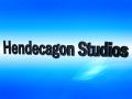 Hendecagon Studios