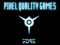 Pixel Quality Games