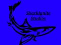 SharkIgnite Studios