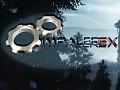 ImpalerEX Studios
