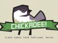 Chickadee Games