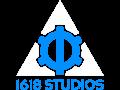 1618 Studios