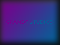 Grande Studios