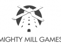 Mighty Milll
