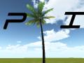 Paradise Interactive