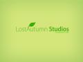Lost Autumn Studios