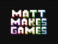 Matt Makes Games, Inc.