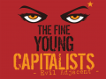The Fine Young Capitalists