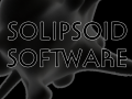 Solipsoid Software