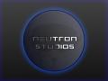Neutron Studios