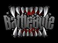 BattleByte Games LLC