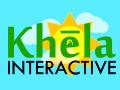 Khela Interactive