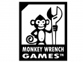 Monkey Wrench Games