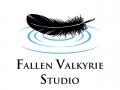 Fallen Valkyrie Studio
