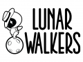 Lunar Walkers