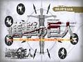 Attack on Titan Gamemode Developers