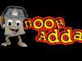 NoobAdda