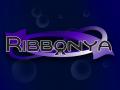 Ribbonya