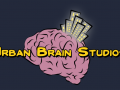 Urban Brain Studios, Inc.