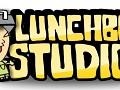 LunchBox Studios