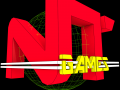 NT Games