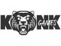 Konk Games