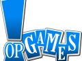 opGames Inc.