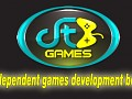 DFT Games Ltd