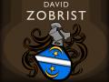 David Zobrist