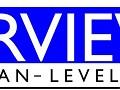 Riverview AI, LLC