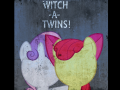 Witch-A-Twin Studios
