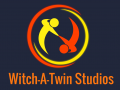 Witch-A-Twin Studios