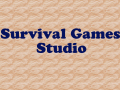 Survival Games Studio