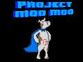 Project MooMoo