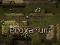 Proxarium company