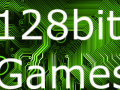 128bit Game Development and Design