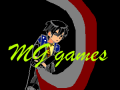 MG Games