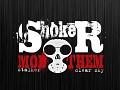 Shoker Team
