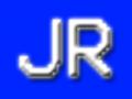 JR Modding Stuff