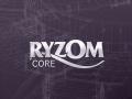 Ryzom Core Development Team