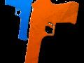 Last Bullet Gaming