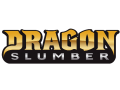 Dragon Slumber