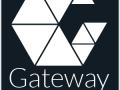 Gateway Interactive