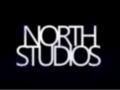 North Studios
