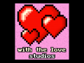 with the love studios