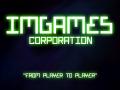 IMGames Corporation