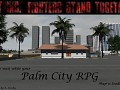 Arma 2 : Palm City RPG
