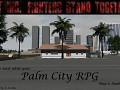 Arma 2 : Palm City RPG